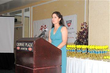 2010 CATA Junior Banquet: Image #86