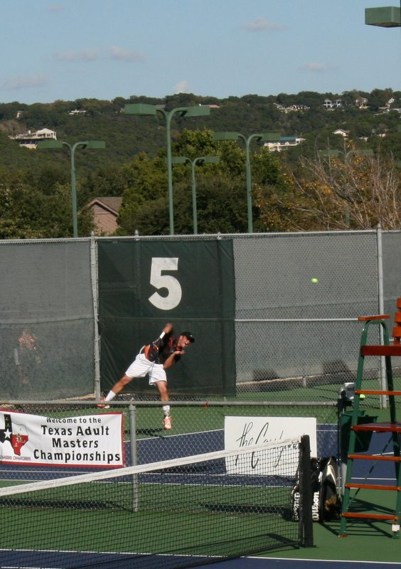 2012 Simply the Best – Texas Adult Masters Championships: Image #144