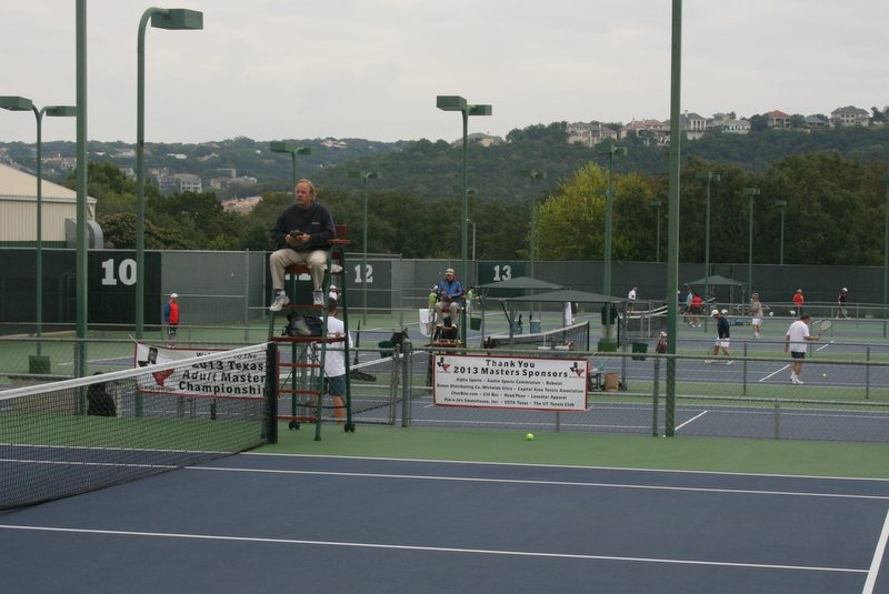 2013 Texas Adult Masters Championships: Image #203