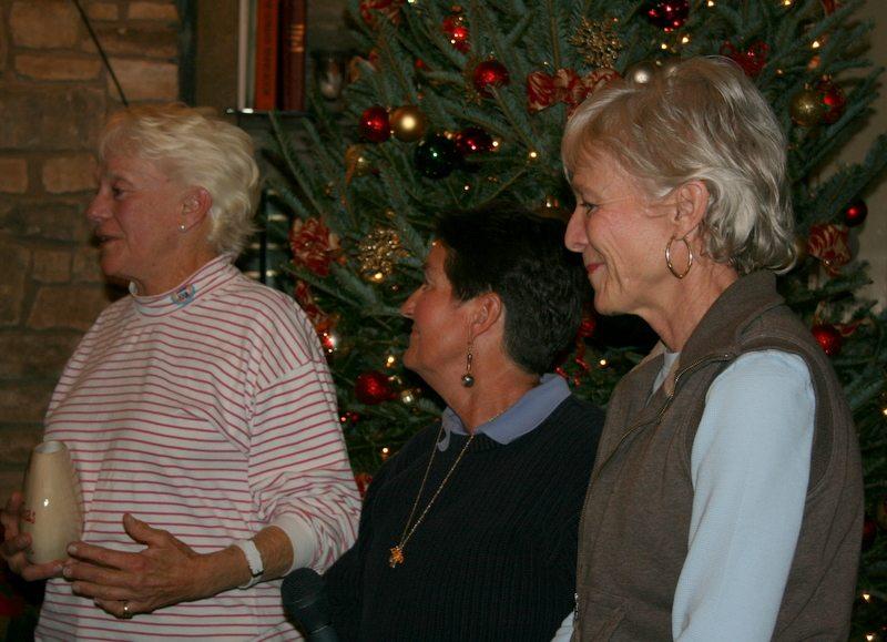 2011 CATA Annual Meeting: Image #27