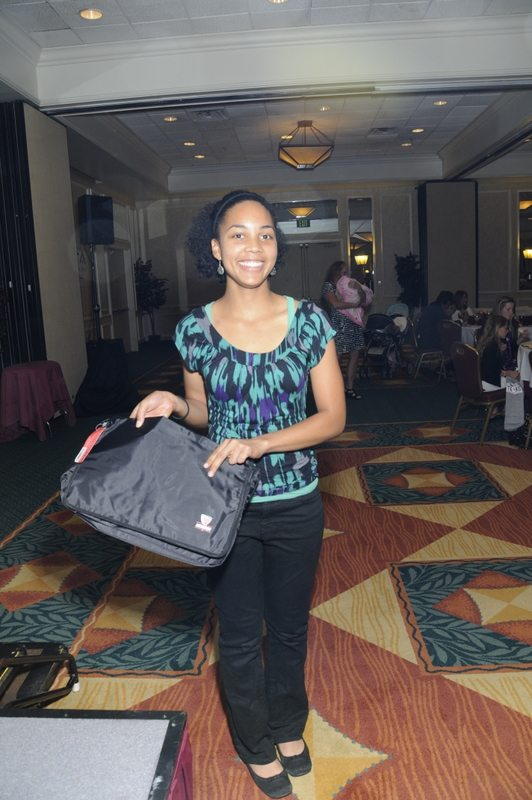 2011 Junior Awards Banquet: Image #70