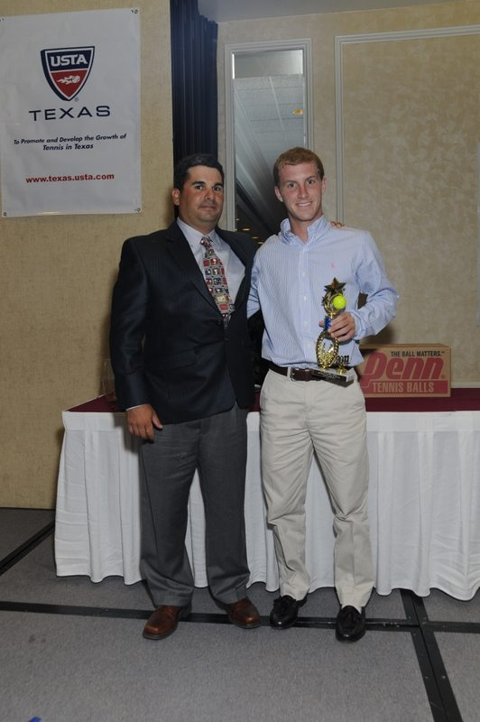 2011 Junior Awards Banquet: Image #75