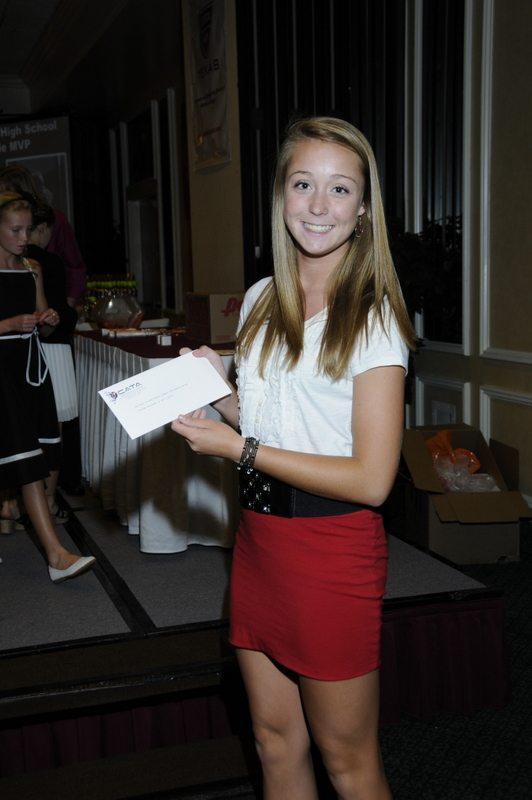 2011 Junior Awards Banquet: Image #74
