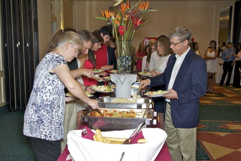 2013 CATA Junior Banquet: Image #63