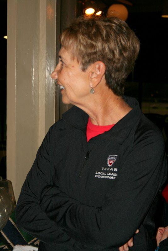 2011 CATA Annual Meeting: Image #29