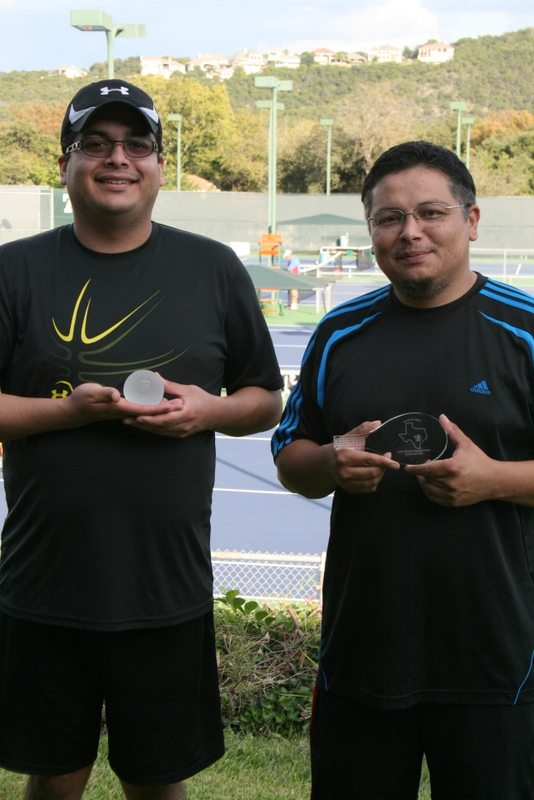 2012 Simply the Best – Texas Adult Masters Championships: Image #148