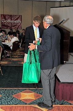 2010 CATA Junior Banquet: Image #87