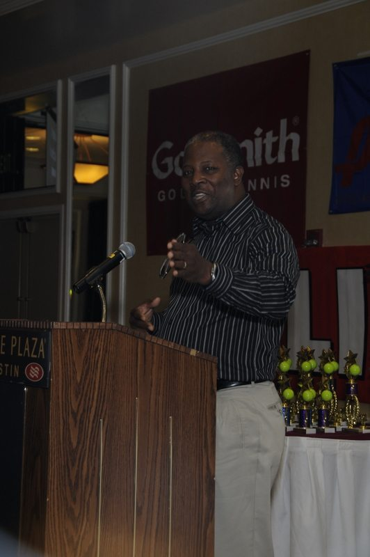 2011 Junior Awards Banquet: Image #76