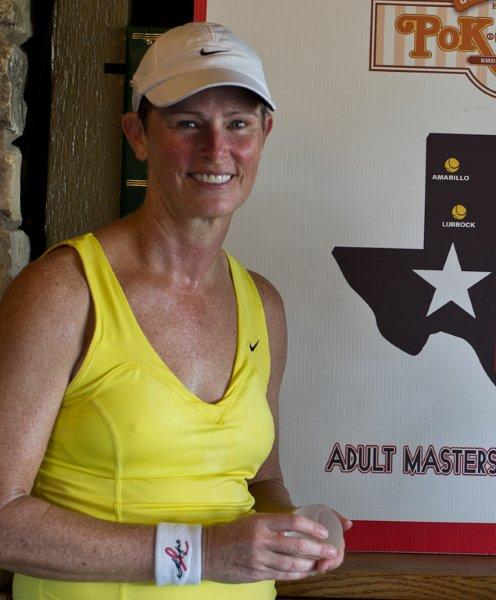 2012 Simply the Best – Texas Adult Masters Championships: Image #150