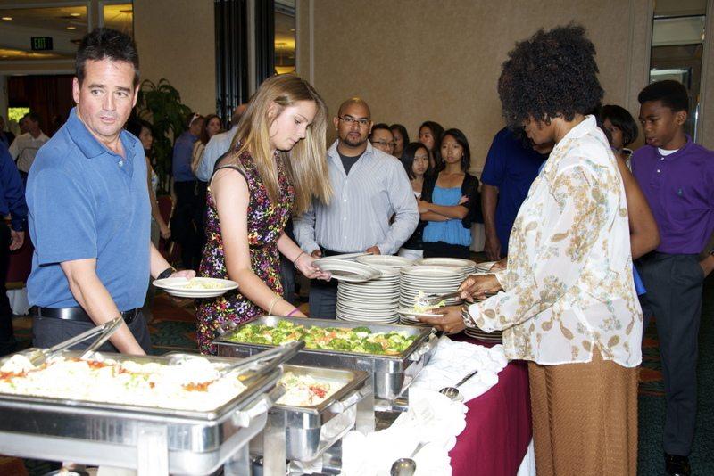 2013 CATA Junior Banquet: Image #65