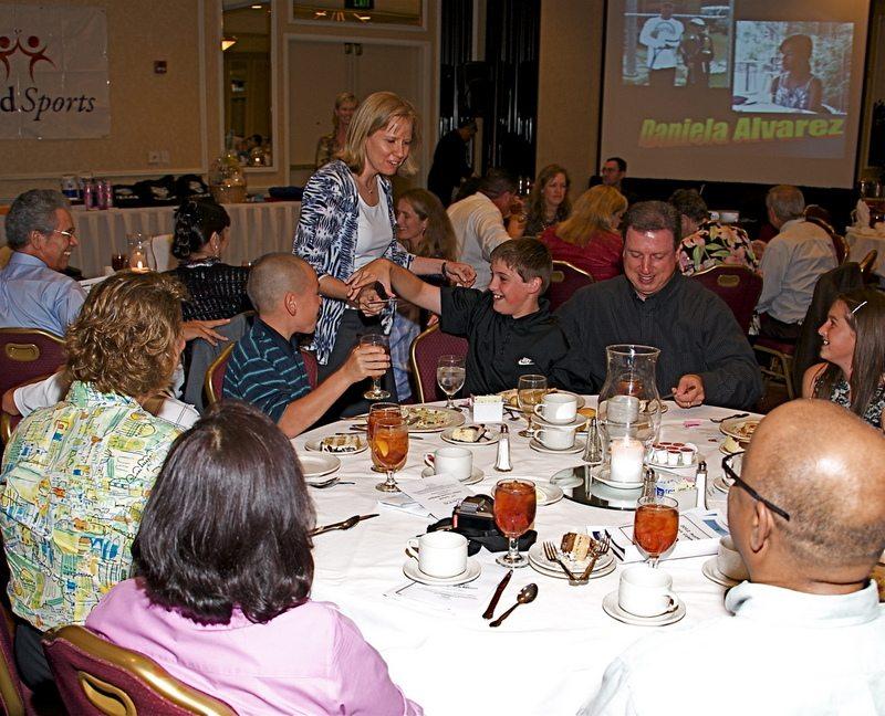 2012 CATA Junior Banquet: Image #57