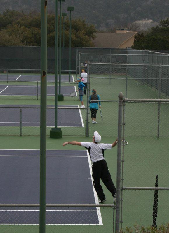 2012 Polar Brrrr Doubles Tournament: Image #21
