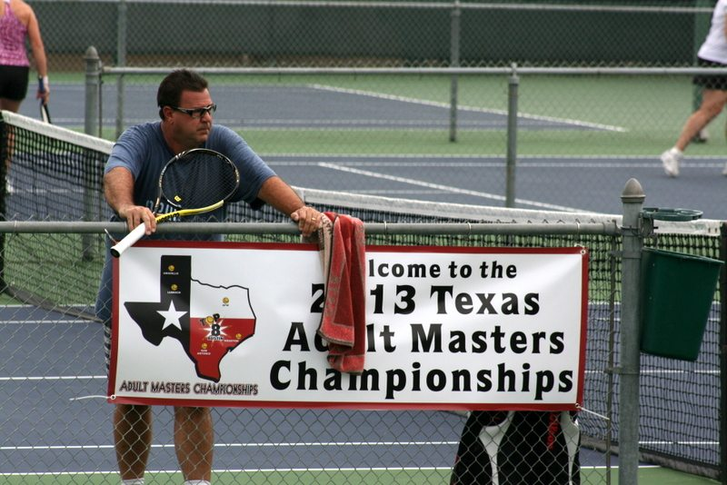 2013 Texas Adult Masters Championships: Image #217