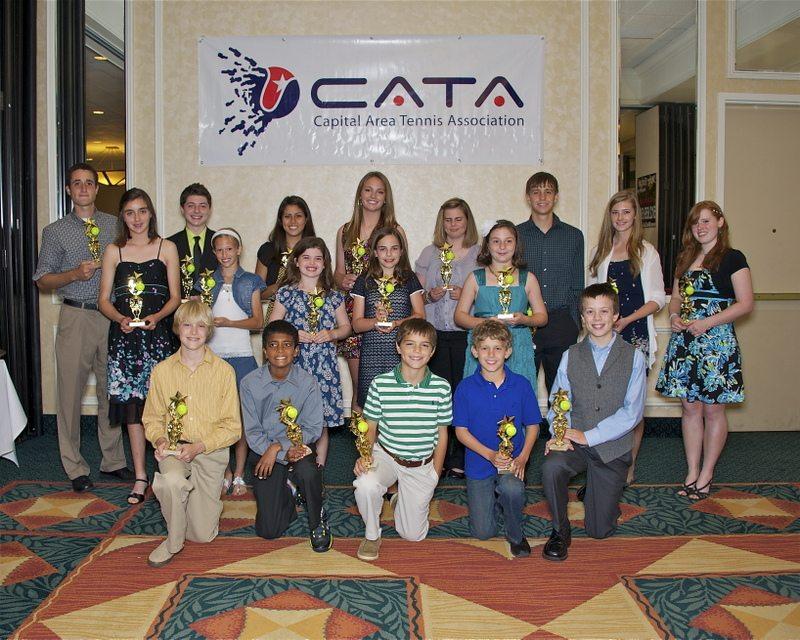 2013 CATA Junior Banquet: Image #69