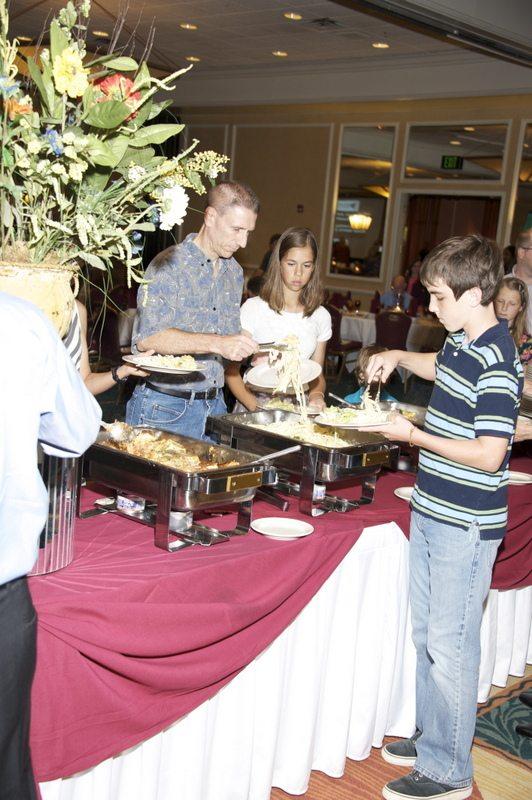 2012 CATA Junior Banquet: Image #60