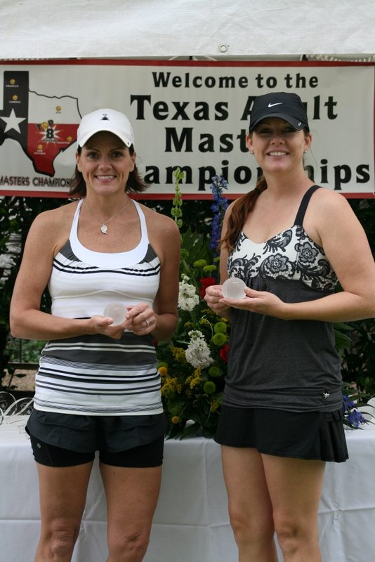 2013 Texas Adult Masters Championships: Image #222