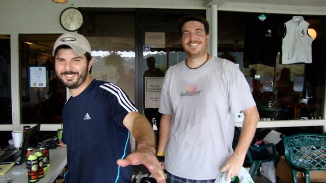 2012 Simply the Best – Texas Adult Masters Championships: Image #155