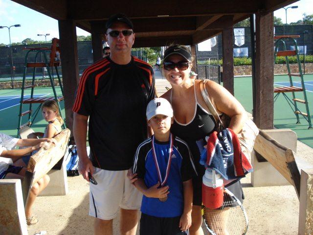 2010 Marti Rodriguez Memorial ZAT Tournament: Image #6