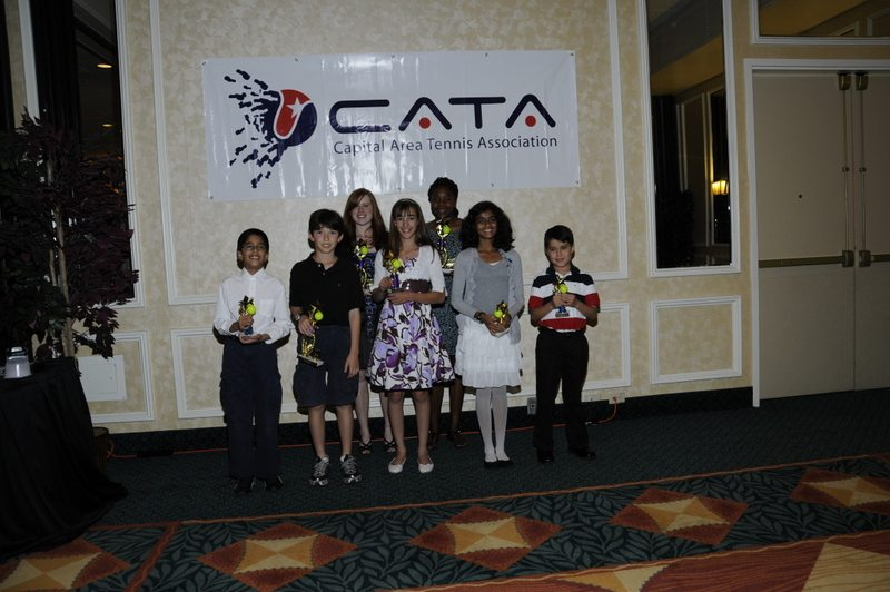 2011 Junior Awards Banquet: Image #79