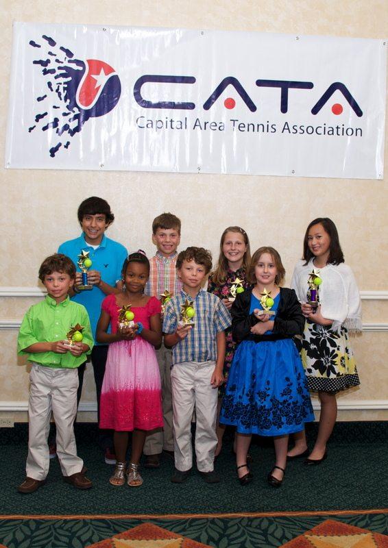 2012 CATA Junior Banquet: Image #61
