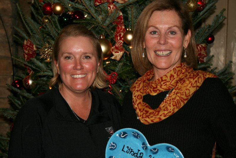 2011 CATA Annual Meeting: Image #31