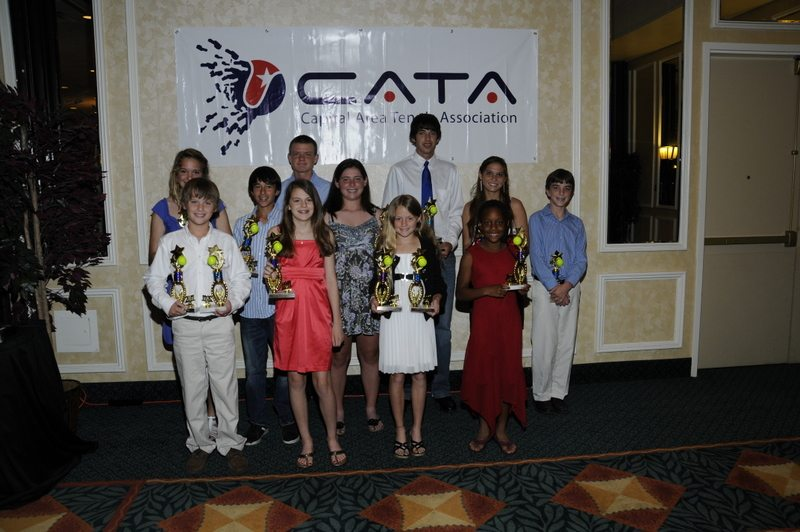 2011 Junior Awards Banquet: Image #81