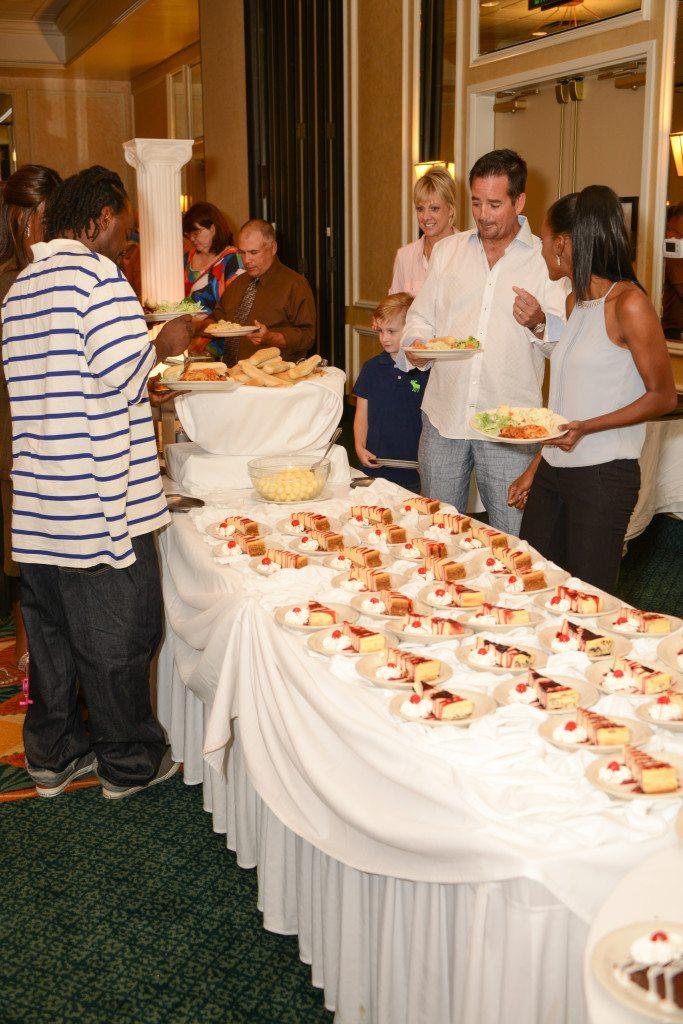 2015 CATA Junior Banquet: Image #76