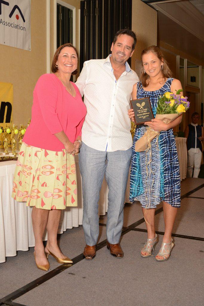 2015 CATA Junior Banquet: Image #29