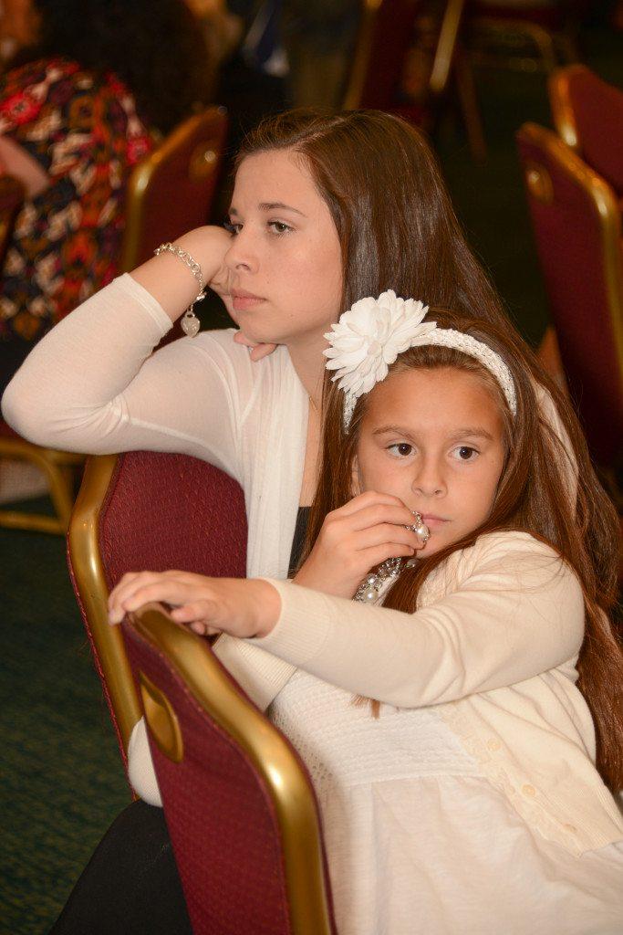2015 CATA Junior Banquet: Image #28