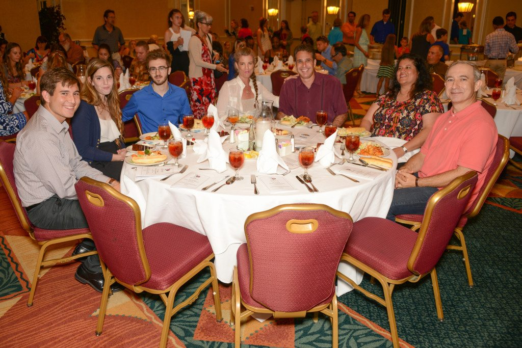 2015 CATA Junior Banquet: Image #74