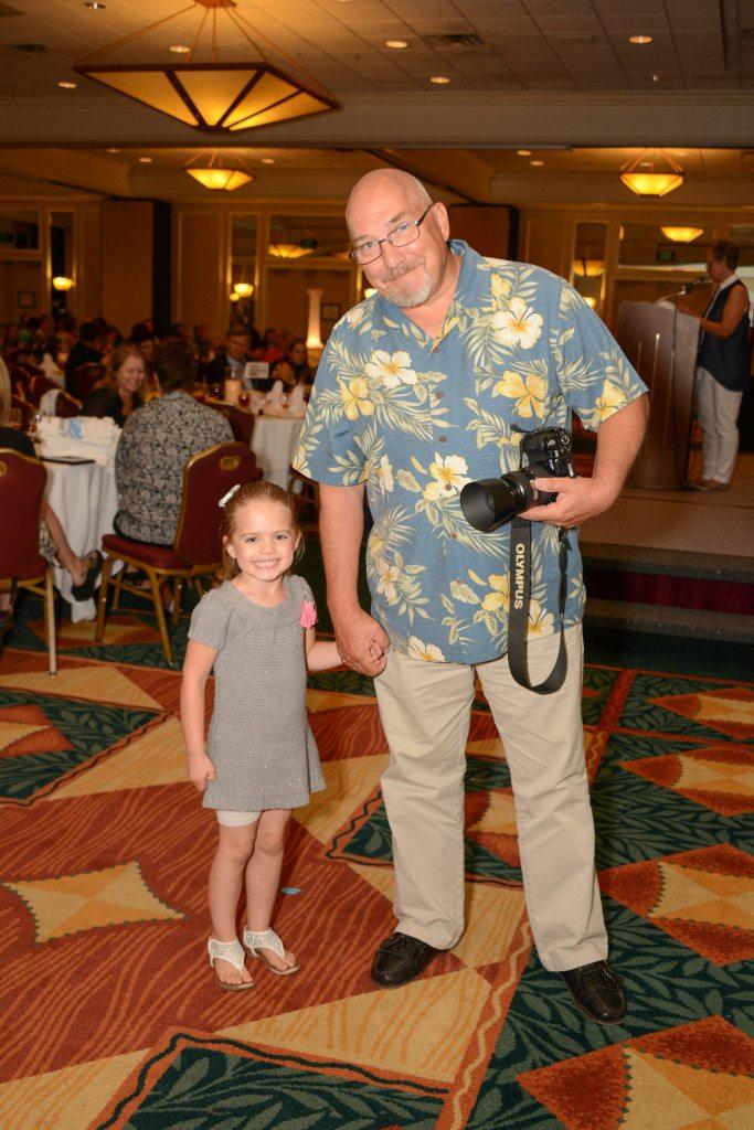 2015 CATA Junior Banquet: Image #7