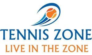 tennis-zone-smalllogo-300x181