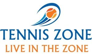 Tennis Zone SmallLogo