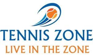 Tennis Zone SmallLogo