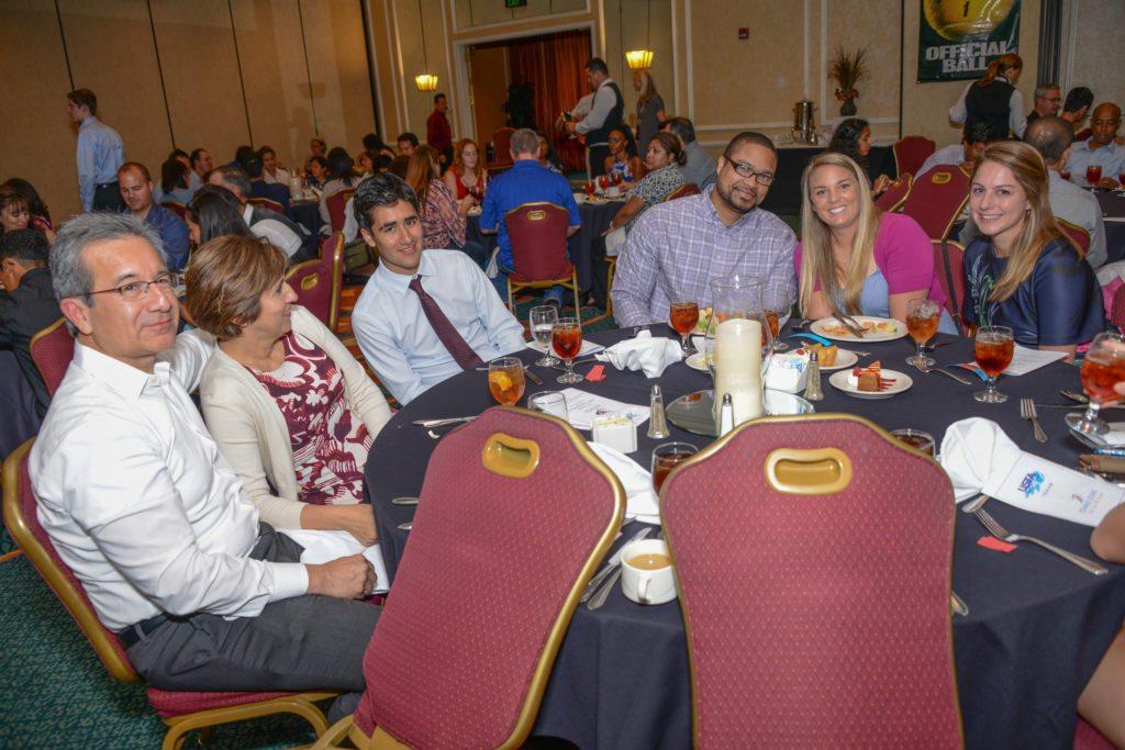 2016 CATA Junior Banquet: Image #21