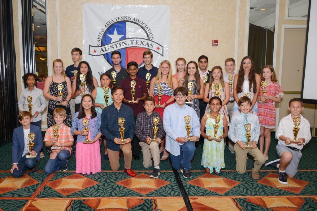 2016 CATA Junior Banquet: Image #78