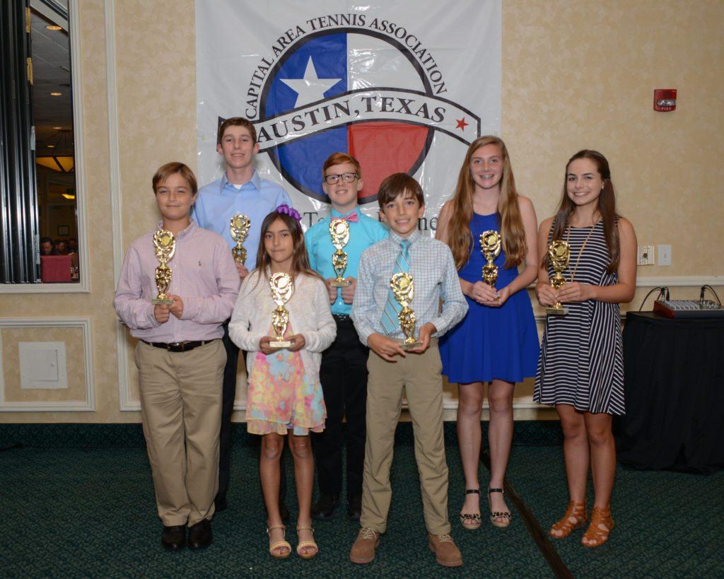 2016 CATA Junior Banquet: Image #82