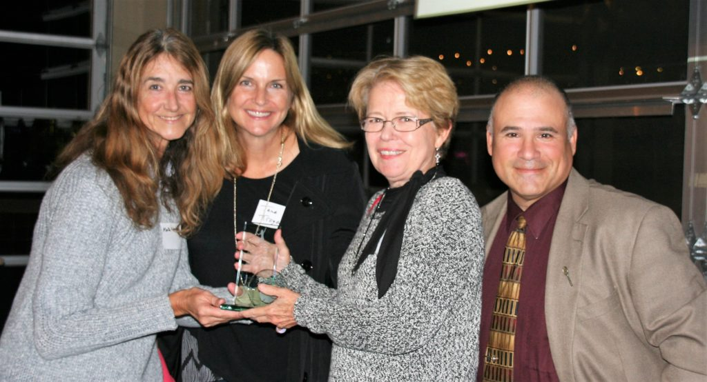 2016 Annual Meeting and Awards Banquet: Image #116