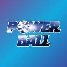 Canceled: Powerball Tennis @ Murphy Park Tennis Courts