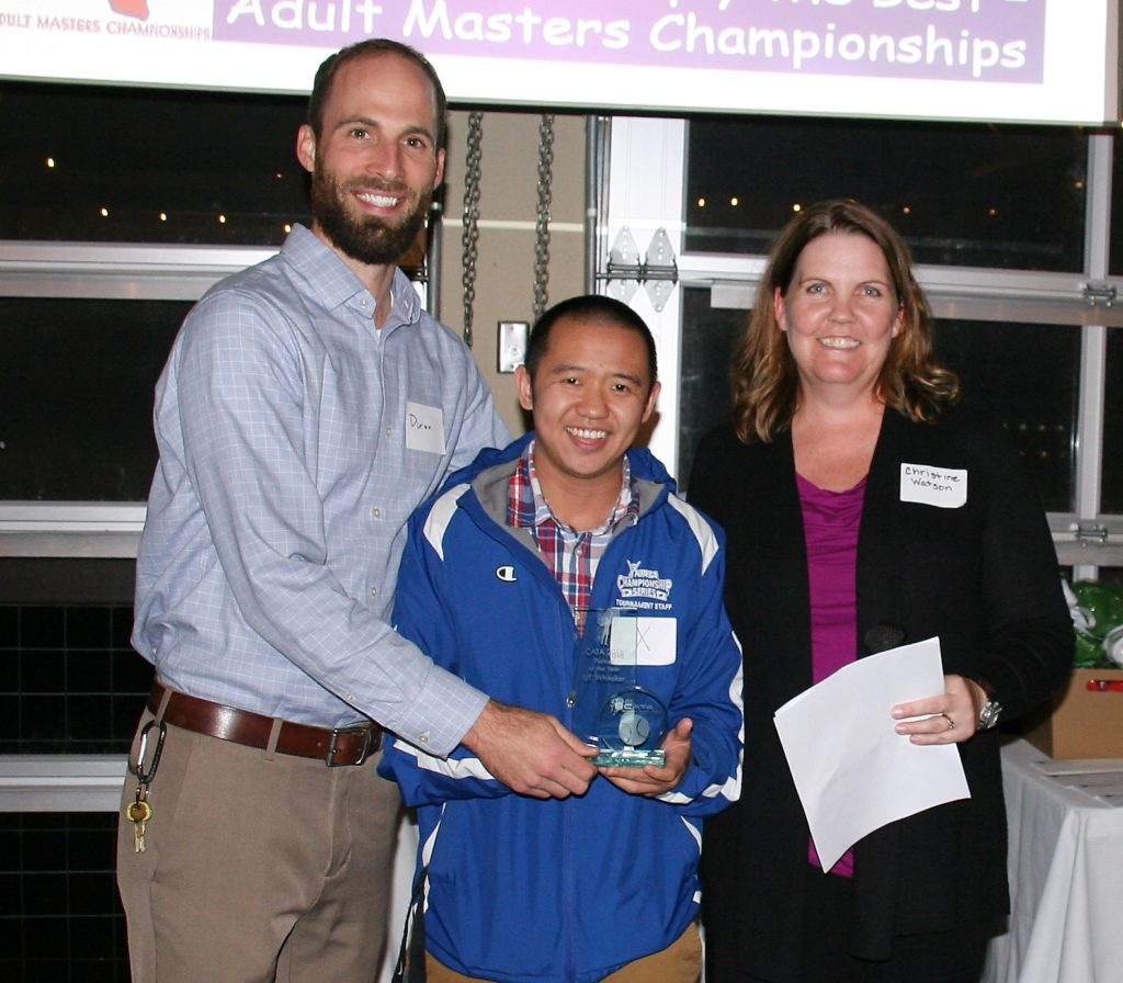 2016 Annual Meeting and Awards Banquet: Image #131
