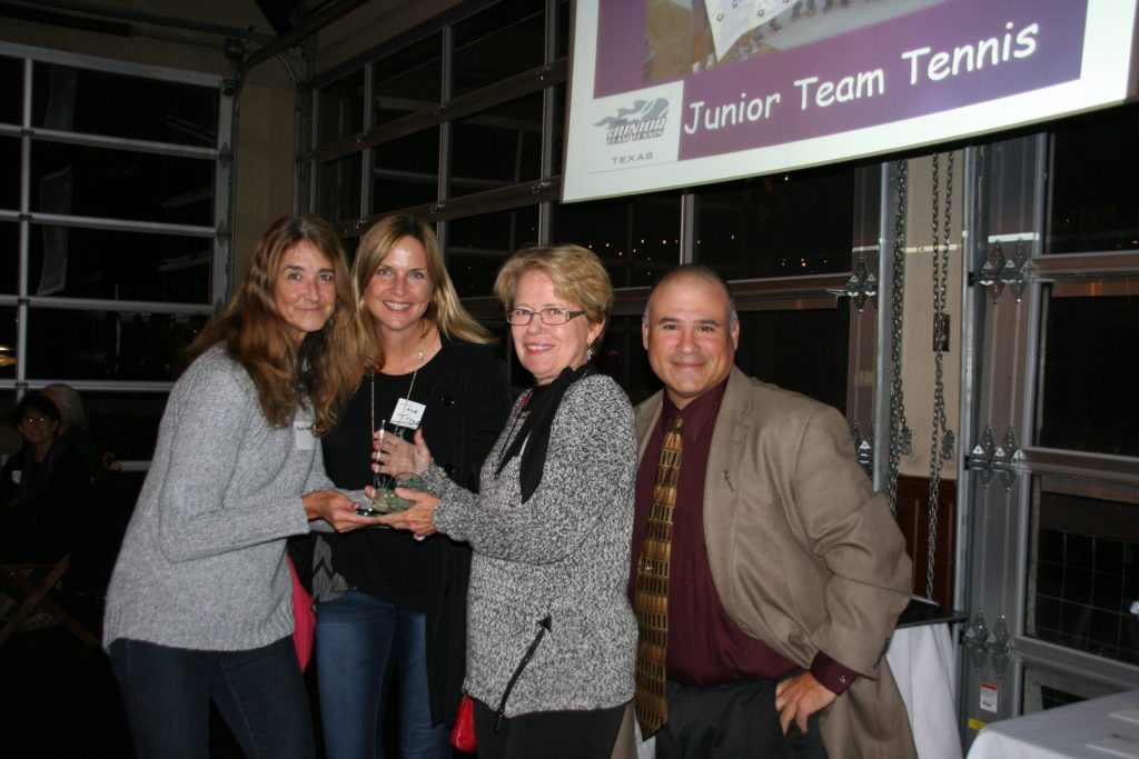 2016 Annual Meeting and Awards Banquet: Image #61