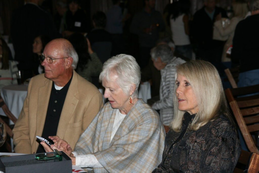 2016 Annual Meeting and Awards Banquet: Image #109