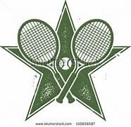 Lone Star Tennis Tournament @ UT Whitaker courts