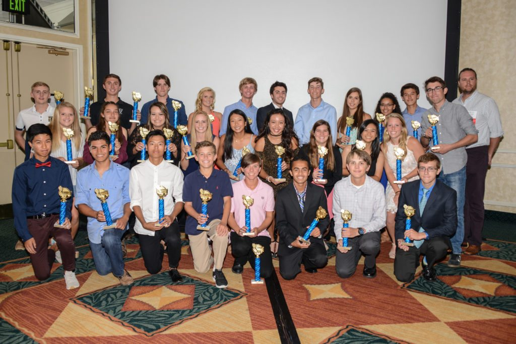 Junior Banquet 2017: Image #50