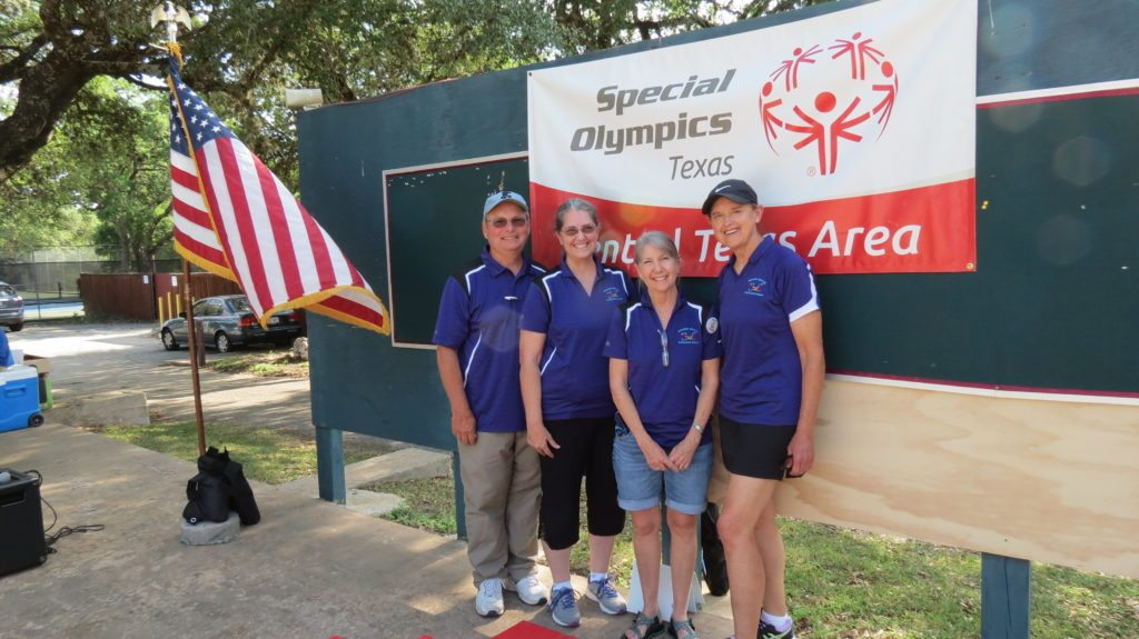 Special Olympics: Image #2