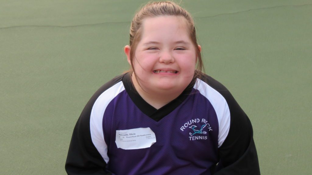 Special Olympics: Image #82