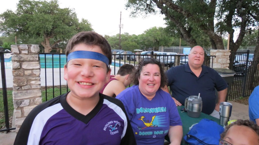 Special Olympics: Image #92