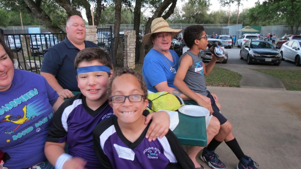 Special Olympics: Image #93