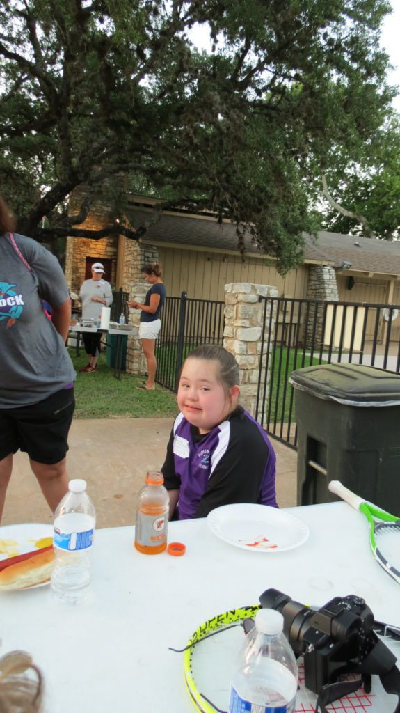 Special Olympics: Image #95