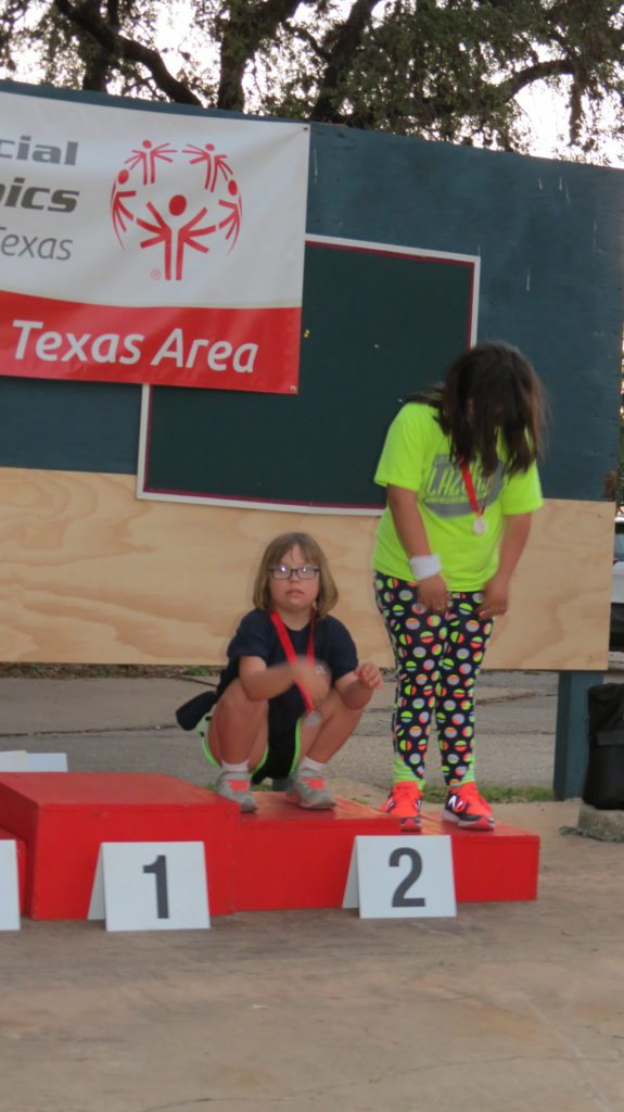 Special Olympics: Image #106